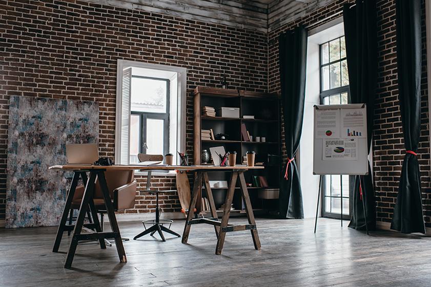 iç mimarlık ofisi